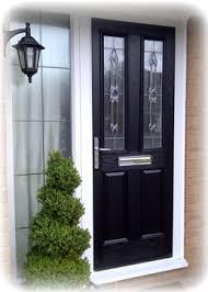 peterborough-upvc-door-lock-repairs
