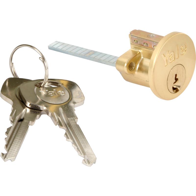 Peterborough-locksmiths-24hr-service