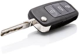 Peterborough Auto Locksmiths